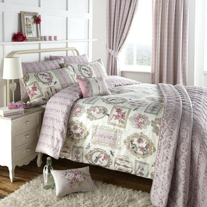 Permalink to Interesting Vintage Quilt Sets Inspirations
