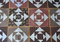 antique blocks archives oldepatchart Cozy Antique Quilt Block Patterns Gallery