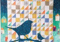 applique bird quilt pattern download Cool Applique Quilts Patterns Gallery