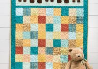 applique quilt patterns Cozy Applique Patterns For Quilts