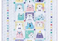 applique quilt patterns Stylish Applique Patterns For Quilting