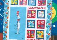 around the block quilt pattern download connectingthreads Around The Block Quilt Pattern Gallery