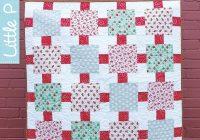 around the block quilt pattern its sew emma little p ise Around The Block Quilt Pattern Gallery