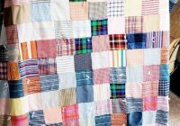 as is 60s patchwork quilt scrap block patchwork quilt Elegant Vintage Patchwork Quilt Gallery