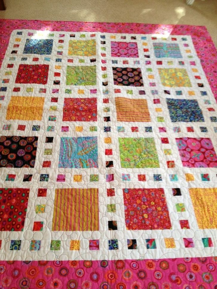Permalink to Cozy Handmade Quilts Patterns Inspirations