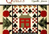 at home with thimbleberries quilts a Cozy Thimbleberries Quilt Patterns Inspirations