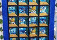 attic window ba quilt pattern Elegant Attic Window Quilt Pattern