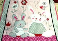 ba boy quilt patterns free quilt pattern Elegant Applique Quilt Patterns For Babies