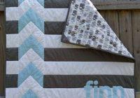ba boy quilt patterns quilt pattern Modern Quilt Patterns For Little Boys Gallery