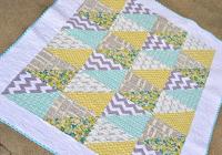 ba quilt designs ozilalmanoofco sew easy ba quilt quilt Unique Sew Easy Baby Quilt Inspirations