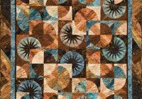bali fever Cool Judy Niemeyer Quilt Patterns