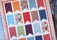 bannerama quilt pattern crazy old ladies Crazy Old Ladies Quilt Patterns Inspirations