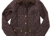 barbour international jacket barbour men casual jackets Cool Barbour Vintage Tweed Quilted Jacket