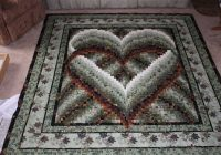 bargello heart bargello group quilters club of america Interesting Heart Bargello Quilt Pattern Gallery