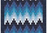 bargello quilt patterns bargello quilt downloads page 1 Cool Bargello Quilts Patterns