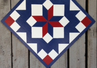 barn quilt pattern barn quilt patterns to paint they Cozy Barn Quilt Designs Patterns Inspirations