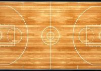 basketball quilt court panel pattern myhrcvs Cool Basketball Quilt Pattern Gallery