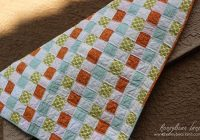 basketweave quilt pattern weaving quilt patterns rag Unique Basket Weave Quilt Pattern