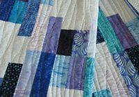 batik quilt modern quilt cotton quilt patchwork handmade quilt ebay Beautiful Ebay Cotton Fabric Quilting Ideas Gallery