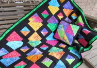 batiks gone wild quilt pattern my latest design Unique Batik Quilt Patterns Easy Inspirations