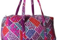 Beautiful 10 vera bradley ncaa ideas vera bradley bradley things Unique Zen Chic Z& Quilt Pattern Gallery