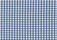 Beautiful 18 denim gingham fabric 100 cotton fabric blue gingham quilting fabric apparel fabric carolina gingham from robert kaufman c23 10 Stylish Gingham Quilting Fabric Inspirations