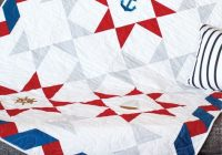 Beautiful 300 best free quilt patterns free accuquilt patterns Beautiful Stylish Quilt Cut Fabric Cutting System Ideas Inspirations