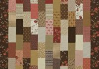 Beautiful 35 free quilt patterns for beginners allpeoplequilt Beautiful Stylish Quilt Cut Fabric Cutting System Ideas Inspirations