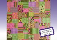 Beautiful all washed up fat friday 10 New All Washed Up Quilt Patterns Gallery
