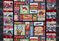 Beautiful awesome aussie quilt kit 10 Interesting Quilt Patterns Australia Inspirations