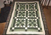 Beautiful butterfly quilt afghan crochet quilt pattern patchwork Elegant Crochet Quilt Afghan Patterns Inspirations