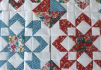 Beautiful fat quarter fireworks quilt celebrate the new season 11 Cool Fat Quarter Bundle Quilt Patterns