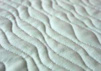 Beautiful free motion quilting series four designs to take you beyond 11   Machine Quilting Quilting Pattern Inspirations