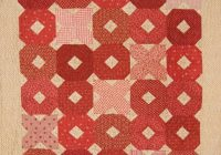 Beautiful hugs and kisses quilt pattern shopgirl quilts 11 Interesting Hugs And Kisses Quilt Pattern Inspirations
