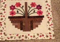 Beautiful image result for log cabin basket quilt block patterns log 11 Interesting Basket Quilt Block Patterns Inspirations