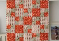 Beautiful image result for quilts made with 4 fabrics quilts quilt 11 Modern Quilt Patterns Using 4 Fabrics Gallery