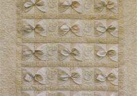 Beautiful island wedding quilt pattern 11   Wedding Quilt Patterns