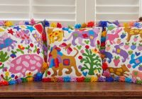 Beautiful kim mclean designs quilts and more kim mclean designs Interesting Kim Mclean Quilt Patterns