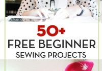 Beautiful more than 50 fun easy beginner sewing projects polka dot 9 Interesting Lovely Amazon Quilting Fabric Inspiration Gallery