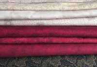 Beautiful mystery quilt stellar elegance welcome and fabric 9 Beautiful Elegant Solid Color Quilting Fabric Inspiration Gallery