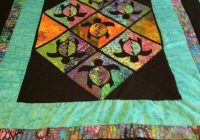 Beautiful new quilts turtle quilt sea turtle quilts quilts New Quilts With Turtles Inspirations