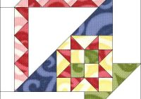 Beautiful patterns quilt blocks quilts quilt patterns 11 Interesting Basket Quilt Block Patterns Inspirations