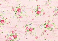 Beautiful quilt gate fabric collection roses pink pastel gentle 10   Quilt Gate Gentle Flowers Fabric Inspirations