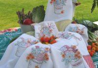 Beautiful quilt pattern designer crabapple hill studio Interesting Crabapple Hill Quilt Patterns