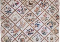 Beautiful quilting kansapedia kansas historical society Stylish History Of Quilt Patterns Gallery