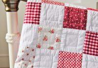 Beautiful risultati immagini per pinterest patchwork quilts cottage Stylish Quilting Pinterest