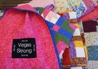 Beautiful sew yeah quilting vegas strong deadline 1104 fabric store 9 Modern Sew Yeah Quilting Las Vegas Gallery