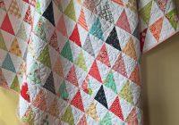 Beautiful simplicity 10 Unique Simplicity Quilt Patterns