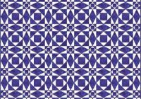 Beautiful storm at sea quilt pattern free quilt block patterns 10 Elegant Storm At Sea Quilt Block Pattern Gallery