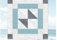 Beautiful the new quilt blocks design has arrived at joanns fabric 11   Unique Quilting Classes Joann Fabric Ideas Inspirations